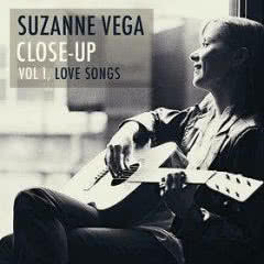 Close-Up Vol. I, Love Songs