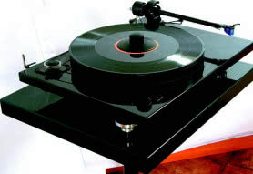 PRO-JECT 2 XPERIENCE COMFORT