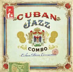 Cuban Jazz Connection, czyli lata 70. w rytmie latin-jazzu