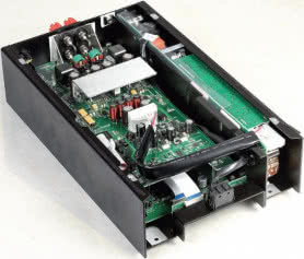 LINN Products SEKRIT DS-I