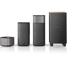 PHILIPS Fidelio E5