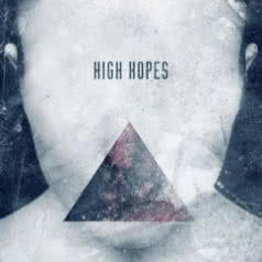 HIGH HOPES High Hopes