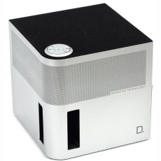 DEFINITIVE TECHNOLOGY CUBE