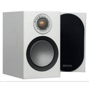 MONITOR AUDIO Silver 50