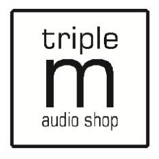 Triple M Audio