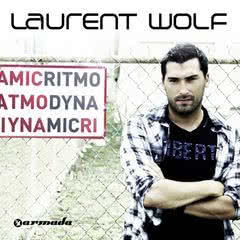 Laurent Wolf i Ritmo Dynamic