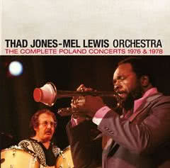 The Complete Poland Concerts 1976 & 1978