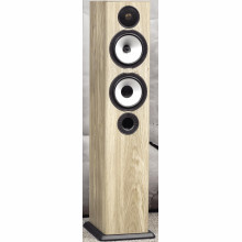 MONITOR AUDIO BX5