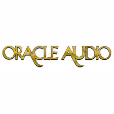 ORACLE AUDIO (Kanada)