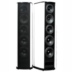 T+A Criterion TCD 310 S
