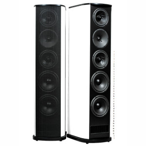 Criterion TCD 310 S