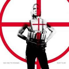 Iggy and The Stooges: nowy album 30 kwietnia