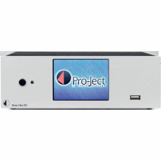 PRO-JECT Stream BOX DS