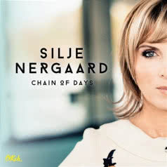 SILJE NERGAARD Chain of Days