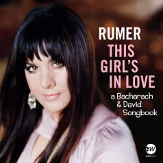 RUMER This Girl`s In Love