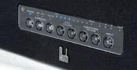 ROTH AUDIO BAR 1