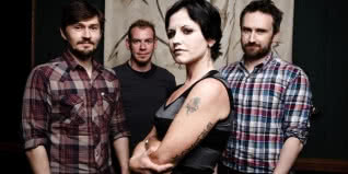 The Cranberries w Lublinie