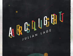 <span>JULIAN LAGE</span> Arclight