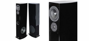Advance Acoustic ELYSEE EL 300