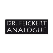 DR. FEICKERT ANALOGUE (Niemcy)