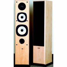ACOUSTIC ENERGY AEGIS EVO 3