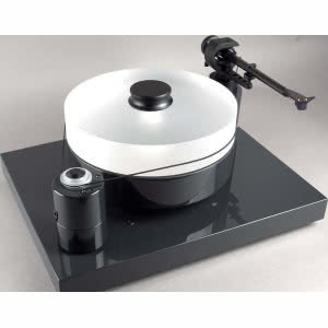 PRO-JECT