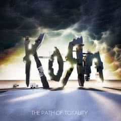The Path Of Totality: nowy KORN za kilka dni