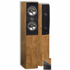 PSB SPEAKERS Alpha T1 Tower