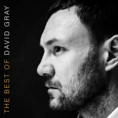 DAVID GRAY The Best Of