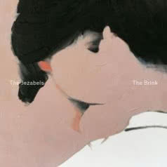 THE JEZABELS The Brink