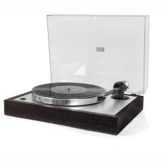 PRO-JECT The Classic