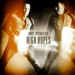 """High Hopes"" Bruce`a Springsteena już jutro"