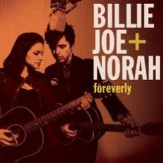 BILLY JOE + NORAH Foreverly