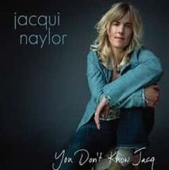 You Don`t Know Jacq