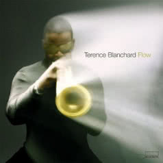 TERENCE BLANCHARD Flow