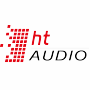 HT AUDIO