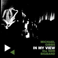 MICHAEL GIBBS In My View