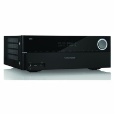 HARMAN/KARDON AVR370