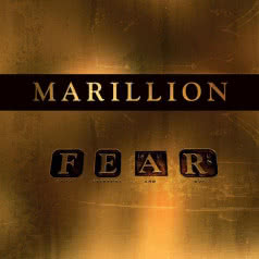 MARILLION F*** Everyone And Run