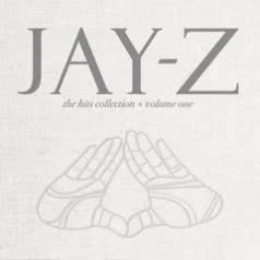 JAY-Z The Hits Collection - vol. 1