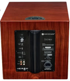 MONITOR AUDIO RXW-12