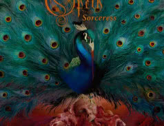 <span>OPETH</span> Sorceress