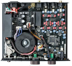 ASUS Essence One mk2