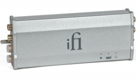 IFI AUDIO iPhono 2