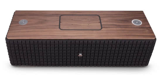 JBL Authentics L16SP