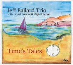 Time`s Tales