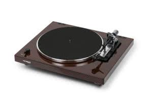 Gramofon Thorens TD 300A w nowej odsłonie