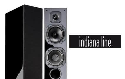Nowe produkty indiana line diva z linii x52 - Indiana line diva ...