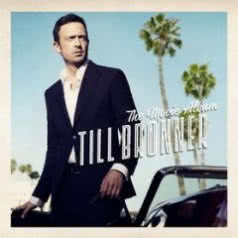 TILL BRONNER The Movie Album