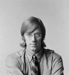Nie żyje Ray Manzarek z The Doors
